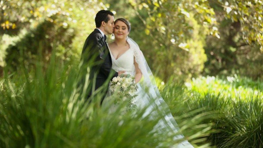 «Bridal Week 2021» en Portal de Bodas y Eventos | Marzo 2021
