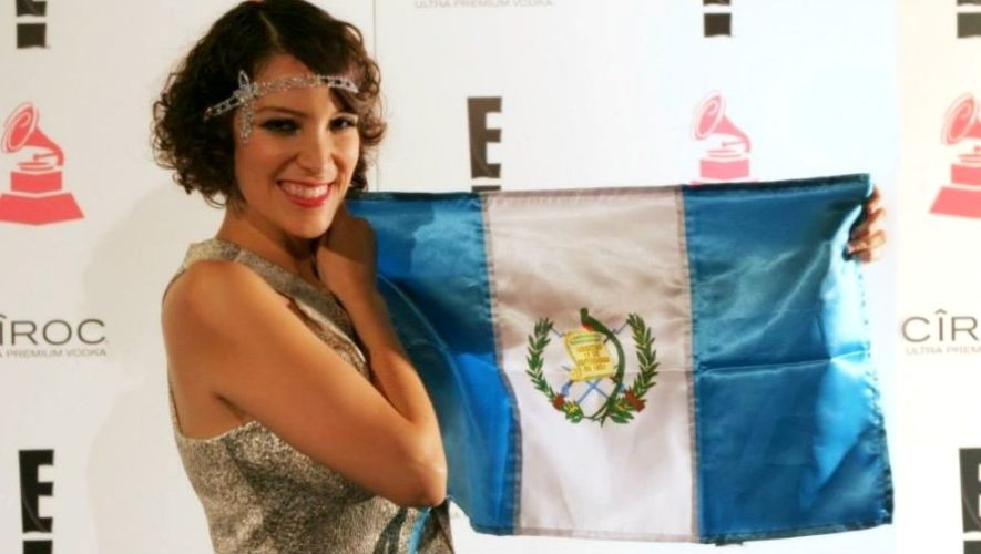 Conversatorio de mujeres junto a Gaby Moreno | Marzo 2021