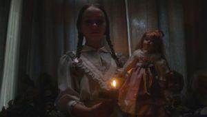 Estreno de la serie Haunted: Latinoamérica, Netflix Guatemala | Marzo 2021