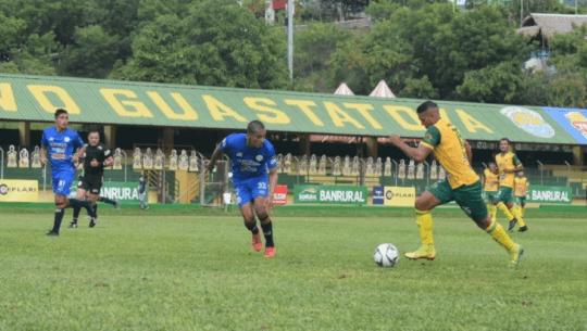Fechas, horarios y canales para ver la jornada 3 del Torneo Clausura 2021 de Liga Nacional