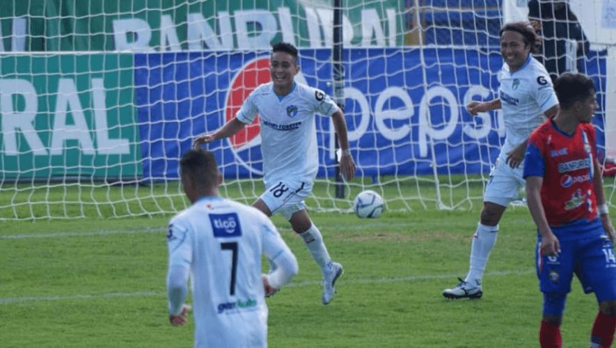 Fechas, horarios y canales para ver la jornada 6 del Torneo Clausura 2021 de Liga Nacional