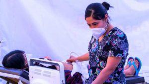 Jornadas de control prenatal y ultrasonidos en Antigua Guatemala | Marzo 2021