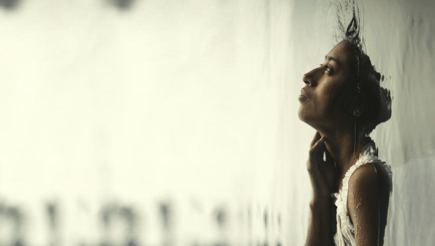 La Llorona, de Jayro Bustamante, ganó doble premio como Mejor película internacional