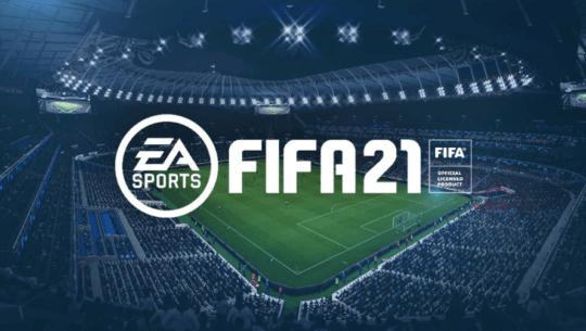 Ligas de FIFA en Guatemala en las que puedes competir con tu equipo