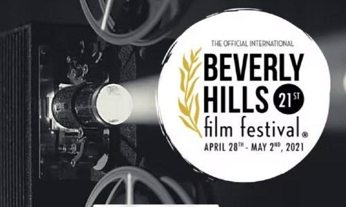 Película guatemalteca fue seleccionada en importante festival de cine en Hollywood
