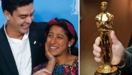 La Llorona, primera película guatemalteca entre los finalistas por una nominación a los Premios Óscars 2021