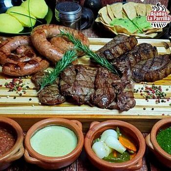 Promociones para que los guatemaltecos disfruten en casa durante Semana Santa 2021 4