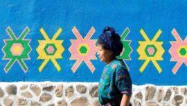 Pueblos en Guatemala que destacan por sus colores