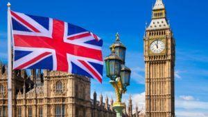 Semana cultural británica en Guatemala | Marzo 2021