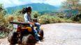 Tour en cuatrimoto por los alrededores de Antigua Guatemala | 2021
