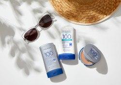Mantén tu piel hidratada y protegida del sol con Yanbal