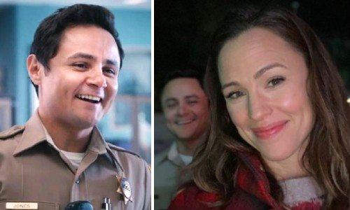 actor-guatemalteco-arturo-castro-protagoniza-nueva-pelicula-netflix-junto-jennifer-garner-yesday-hoysi