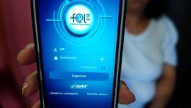 app-fel-sat-guatemala-implemento-nueva-aplicacion-movil-facturas-electronicas