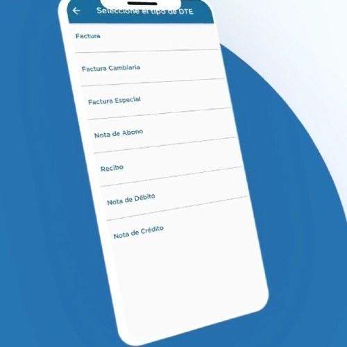 app-fel-sat-guatemala-implemento-nueva-aplicacion-movil-facturas-electronicas-descargar-crear-usuario-registrarse