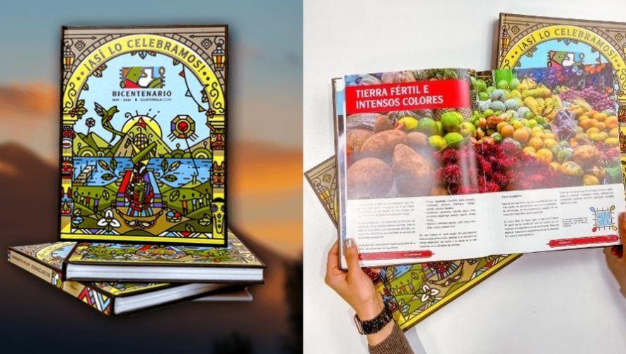 asi-lo-celebramos-libro-guatemalacom-conmemora-bicentenario-pais
