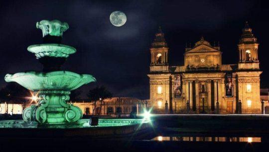 calendario-fenomenos-astronomicos-guatemala-marzo-2021