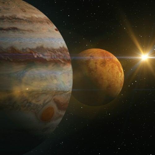 calendario-fenomenos-astronomicos-guatemala-marzo-2021-conjuncion-multiple