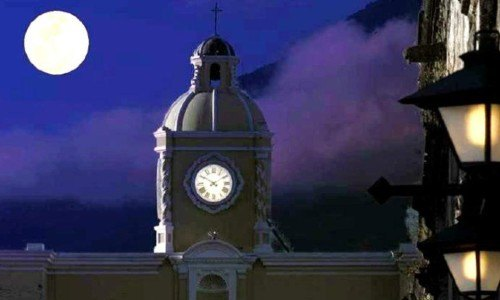 calendario-fenomenos-astronomicos-guatemala-marzo-2021-cuando será el equinoccio de primavera en guatemala