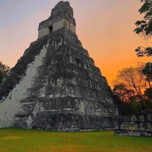 calendario-fenomenos-astronomicos-guatemala-marzo-2021-equinoccio-primavera