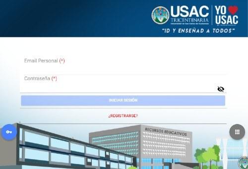 calusac-anuncio-estara-haciendo-examenes-ubicacion-ingles-durante-marzo-2021-precio-pago-boleta-asignacion