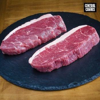central de carnes