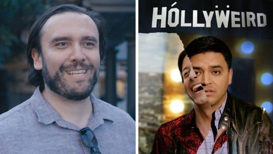 cineasta-guatemalteco-edwin-porres-jr-estreno-pelicula-hollyweird
