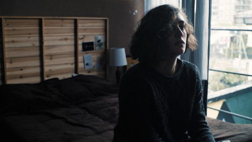 cortometraje-guatemalteco-asfixia-estrenado-premier-mundial-cinequest-film-festival