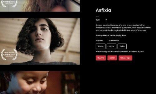 cortometraje-guatemalteco-asfixia-estrenado-premier-mundial-cinequest-film-festival-marzo-2021-premios-oscars