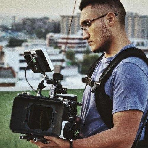 cortometraje-guatemalteco-asfixia-estrenado-premier-mundial-cinequest-film-festival-romeo lopez aldana