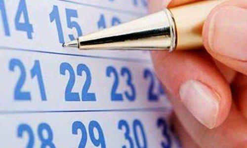cuantos-fines-semana-largos-2021-guatemala-calendario-fechas