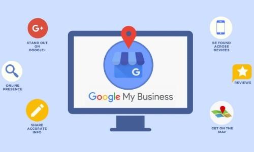 cursos-gratuitos-certificados-google-guatemala-modo-virtual-activate