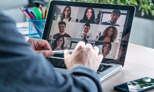 cursos-gratuitos-certificados-google-guatemala-modo-virtual-ciberseguridad-teletrabajo