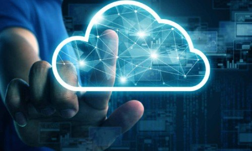 cursos-gratuitos-certificados-google-guatemala-modo-virtual-cloud-computing