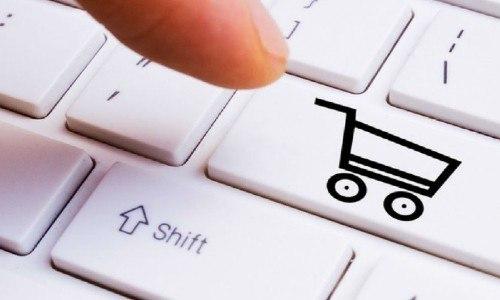 cursos-gratuitos-certificados-google-guatemala-modo-virtual-comercio electronico-ecommerce