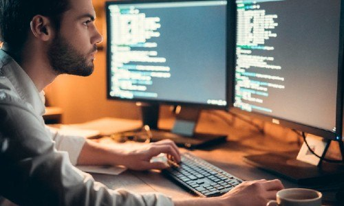 cursos-gratuitos-certificados-google-guatemala-modo-virtual-introduccion al html