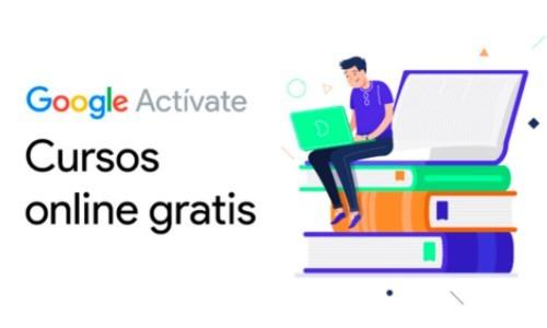 cursos-gratuitos-certificados-google-guatemala-modo-virtual-marzo-2021