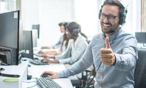 cursos-gratuitos-certificados-google-guatemala-modo-virtual-transformacion digital para el empleo