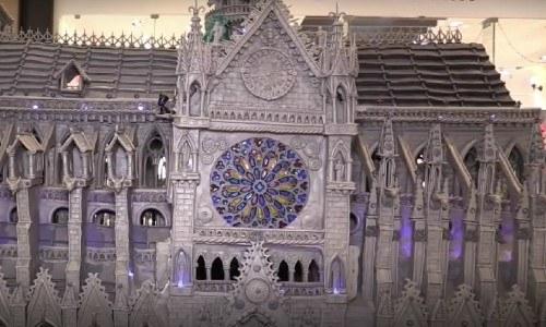 daniel-rivera-destaco-telemundo-replica-hizo-plastilina-catedral-notre-dame-guatemala-entrevista-video