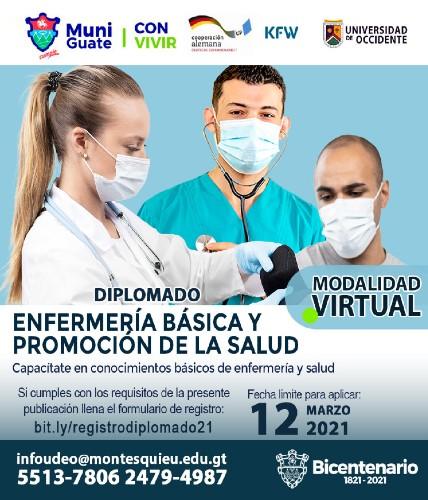 https://www.guatemala.com/fotos/2021/03/diplomado-virtual-gratuito-enfermeria-basica-promocion-salud-ciudad-guatemala-marzo-2021-convocatoria-becas.jpg