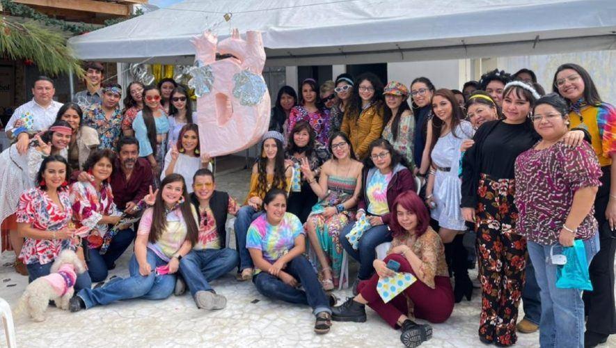 dressy-tienda-virtual-guatemalteca