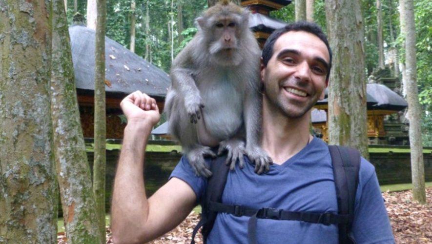eco-sunny-tours-voluntariado-guatemaltecos-latinos-ayuda-fauna-guatemala