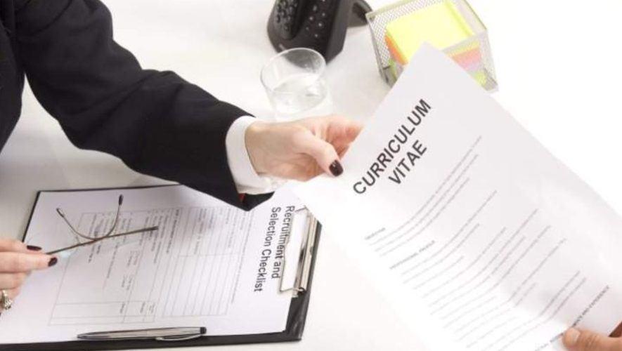 empresas-guatemala-estan-ofreciendo-trabajo