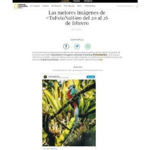 fotografia-guatemalteco-haniel-lopez-elegida-tufotonatgeo-febrero-2021-mejores-imagenes