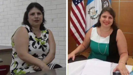 guatemalteca-waleska-aldana-mujeres-cambia-mundo-desde-ciencia-segun-oea