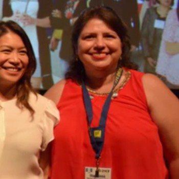 guatemalteca-waleska-aldana-mujeres-cambia-mundo-desde-ciencia-segun-oea-cientifica
