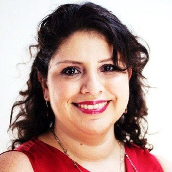 guatemalteca-waleska-aldana-mujeres-cambia-mundo-desde-ciencia-segun-oea-ingenieria-usac