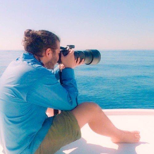 guatemalteco-daniel-nunez-compartio-fotografias-avistamiento-ballena-jorobada