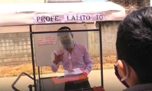 guatemalteco-gerardo-ixcoy-profe-lalito-recibio-nuevo-triciclo-electrico-emprendimiento