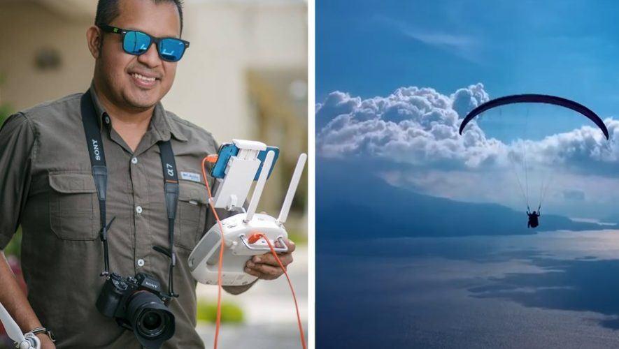 guatemalteco-harold-bucaro-grabo-video-extremo-vuelo-parapente-lago-atitlan-solola