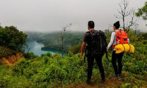 guatemalteco-harold-bucaro-grabo-video-extremo-vuelo-parapente-lago-atitlan-solola-guatemala